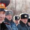 Назначен новый глава ГУВД Красноярского края
