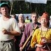 Фестиваль «Саянское кольцо» возьмет перерыв нагод (фото)
