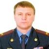 Назначен начальник ГИБДД Красноярского края
