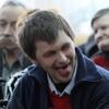 ВКрасноярском крае психбольных стали выпускать излечебниц раньше обычного