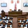 Избирком утвердил окончательный список депутатов Заксобрания Красноярского края