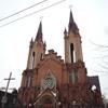 Католики по-прежнему надеются вернуть себе Красноярский органный зал