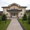 ВКрасноярске вырос спрос наиндивидуальные жилые дома
