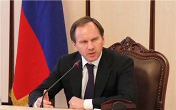 Лев Кузнецов подвел итоги года