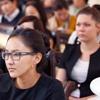 VIP-гости Красноярского экономического форума прочитают публичные лекции горожанам