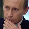 Путин изКрасноярска уехал вАбакан