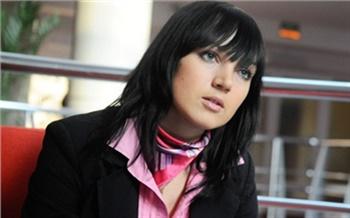 Анна Бухало: «Винновациях есть воздушные замки»
