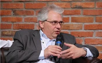 Игорь Агамирзян: «Под лежачего инноватора вода нетечет»
