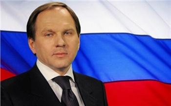 План Путина2.0. Сибирское измерение