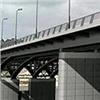 Выбран подрядчик строительства четвертого моста через Енисей