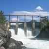 Вближайшие годы вЭвенкии обещают построить новую ГЭС