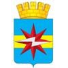 Шарыпово получил официальный флаг игерб