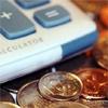 Бюджет Красноярского края на2013 год принят впервом чтении