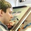 Ведущие промышленные предприятия представят продукцию навыставке вКрасноярске