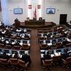 Красноярские депутаты открыли очередное заседание сессии краевого Заксобрания