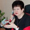 Газиля Кузнецова: «Главная ценность— это люди»