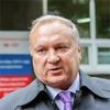 Пимашков рассказал освоей работе вГосдуме