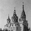 Эдхам Акбулатов поддержал строительство собора наСтрелке