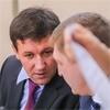Сессия красноярского Горсовета утвердила председателей постоянных комиссий