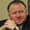 Стала известна дата ухода Виталия Боброва споста вице-мэра Красноярска