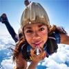 Красноярские туристы стали чаще летать вТаиланд