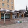 Завершился капитальный ремонт вдвух отделениях красноярской больницы №20