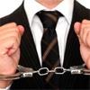 Осужденные по тяжким статьям смогут избираться вгубернаторы через 10лет после освобождения