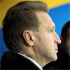 Первый вице-премьер Игорь Шувалов вКрасноярске осмотрит объекты Универсиады