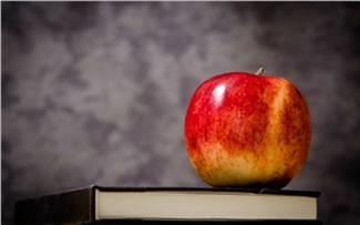 Проблемы школьного питания вКрасноярске