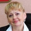 Главой Шарыпово впервые стала женщина