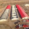 Первая биогазовая установка Сибири может получить имя Юрия Гагарина