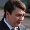 Экс-министр ЖКХ края Андрей Резников стал заместителем Льва Кузнецова