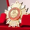 Осужденный запокупку ордена глава Шушенского района покинул пост