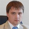 Глава администрации Минусинска подал вотставку