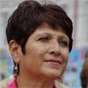 Депутаты Минусинска отправили главу города вотставку