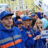 ВНорильске завершился 44-й сезон работы трудовых отрядов старшеклассников