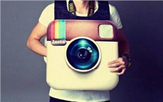 Instagram: игеры, фолловеры илайки