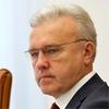 Заксобрание Красноярского края открывает новый политический сезон