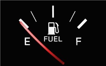 Бензиновый звон