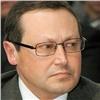 Мэр отправил проект генплана Красноярска надоработку