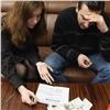 Красноярцы продают квартиры сдолгами поЖКХ