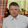 Скандально известный депутат иресторатор Владимиров попытался заплевать журналиста