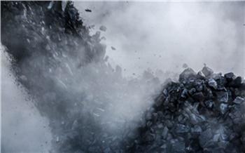 Как это сделано: добыча угля вКрасноярском крае