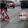 Закрытие моста через Качу осложнит движение только на20%, уверены специалисты