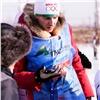 ВКрасноярске отметили День зимних видов спорта