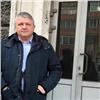 Красноярский журналист отсудил удепутата 50тыс. рублей заоскорбление
