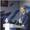 Лев Кузнецов: Нынешний кризис мыпреодолеем