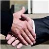 НаКрасноярском экономическом форуме подписали 36соглашений наболее чем 213 млрд рублей