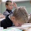 Половина красноярских школ захотела перейти напятидневный режим