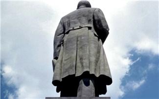 Главные события 16-20 марта вКрасноярске